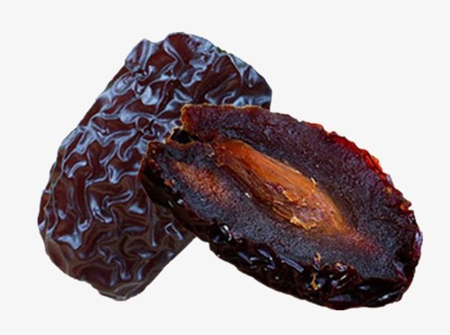 Chuyên gia dinh dưỡng: Ăn thêm 8 loại thực phẩm màu đen hàng ngày còn tốt hơn nhân sâm ảnh 7