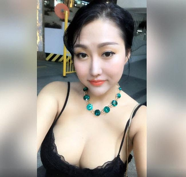 Phi Thanh Vân là tượng đài dao kéo của showbiz Việt