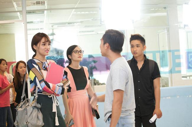 Nếu nói trước #ADODDA Hương Giang chưa có hit: Sai lầm! ảnh 15