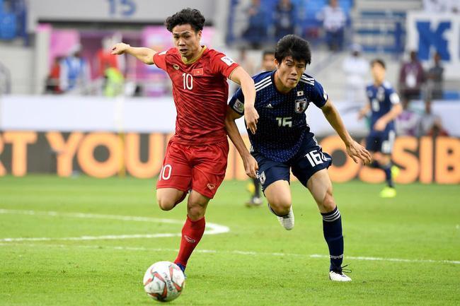 Các CĐV Thái Lan cho rằng Công Phượng cần phải hoàn thiện hơn nếu muốn chơi tại Hàn Quốc.