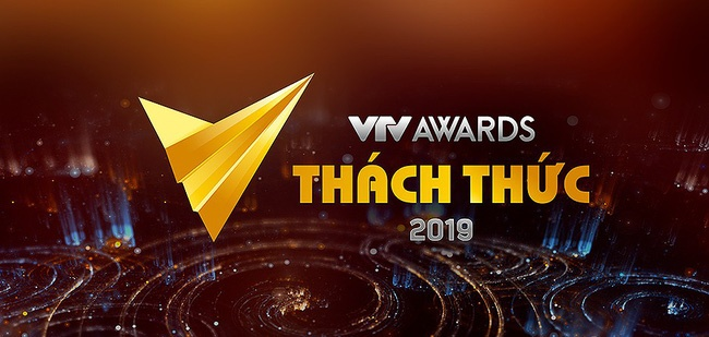 """Đề cử 'VTV Awards 2019': H'hen Niê lọt top Nhân vật của năm, 'Về nhà đi con' cạnh tranh 'Mê cung', """"Những cô gái trong thành phố'."""