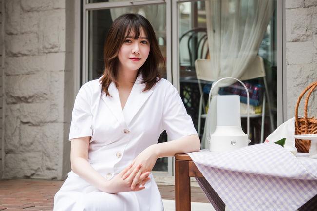 Nàng cỏ Goo Hye Sun tỏ lòng biết ơn Ahn Jae Hyun: Tôi sẽ giữ khoảnh khắc cuộc sống hôn nhân trong tim ảnh 3