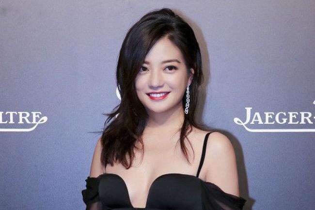 Kháng cáo thất bại, Triệu Vy bị tòa buộc phải bồi thường 1,46 tỷ đồng cho người bị cô 'lừa đảo' về chứng khoán