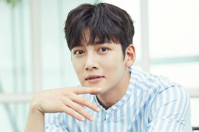 Ji Chang Wook sẽ đóng phim điện ảnh mới sau ba năm ảnh 1