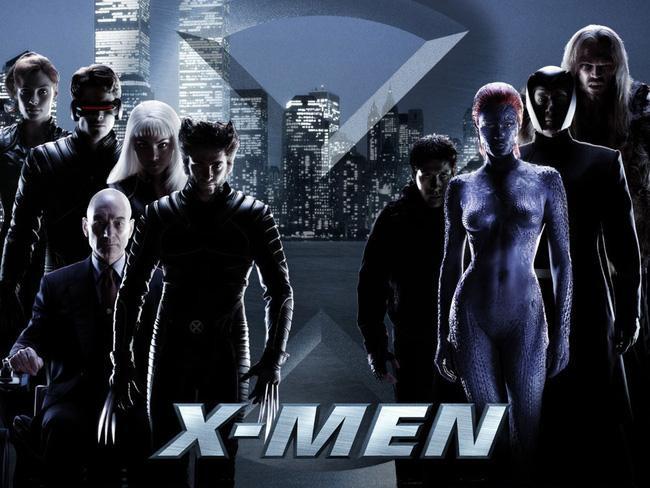 Marvel sẽ khá chật vật trong việc đưa các X-Men vào MCU ảnh 2