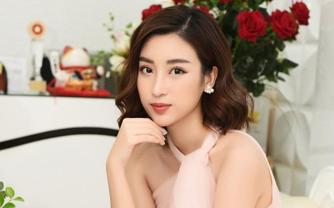 Trình độ học vấn của nữ MC, biên tập viên VTV: Người là Hoa hậu, Á hậu, người xuất thân từ trường Sân khấu điện ảnh ảnh 10