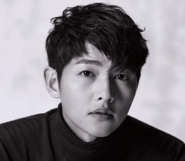 Song Joong Ki mua căn hộ 2,8 triệu USD ở Hawaii ảnh 4
