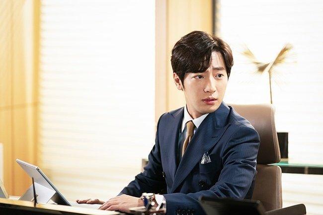 SỐC: Phim củaChoi Kang Hee đạt rating khủng khi lên sóng, đè bẹp rating phim Quân vương bất diệt của Lee Min Ho ảnh 2
