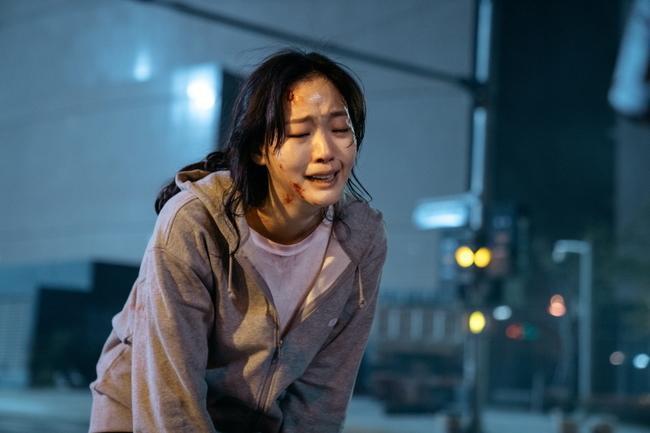 Rating phim Quân vương bất diệt của Lee Min Ho tiếp tục giảm thấp nhất kỷ lục mặc dù phim Thế giới hôn nhân đã kết thúc ảnh 1