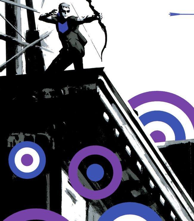 Harley Quinn xác nhận Avengers tồn tại trong Thế giới phim của DC! ảnh 3