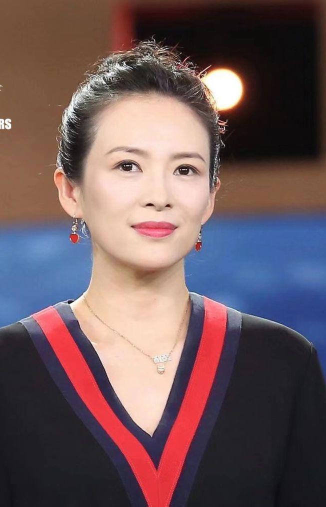 Top 33 nghệ sĩ có sức ảnh hưởng trên mạng năm 2019 của Datawin: Dương Mịch đứng vị trí đầu, không thiếu phần Tiêu Chiến  Vương Nhất Bác ảnh 8