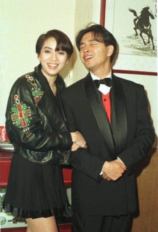 20 năm trước, thời gian hoàng kim của điện ảnh Hong Kong đã khẳng định vị trí của mình như thế nào? ảnh 10