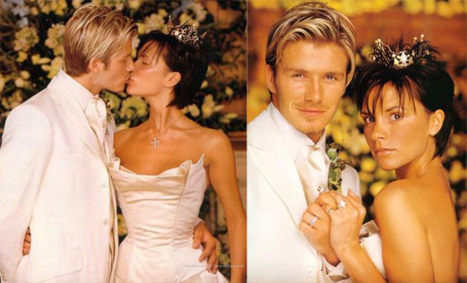 Có thể nói đến nay Victoria và David Beckham đang có hạnh phúc trọn vẹn. Cuộc hôn nhân bên vững của họ có được là nhờ sự cảm thông, thấu hiểu và bỏ qua cái tôi vì hạnh phúc chung. Lúc này có thể khẳng định cả định mệnh lẫn niềm tin tuyệt đối đã cho cặp đôi vàng Hollywood có 1 tình yêu bất diệt.