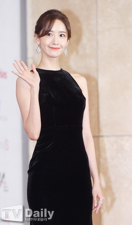 YoonA được so sánh với huyền thoại Audrey Hepburn  Sooyoung (SNSD) dạy bạn trai Jung Kyung Ho trên Instagram ảnh 0