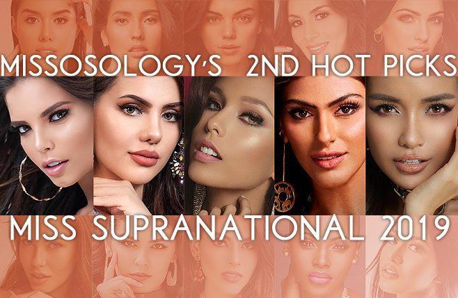 Missosology đặt cược Ngọc Châu lọt Top 5 Miss Supranational 2019: Việt Nam mạnh nhất Châu Á ảnh 1