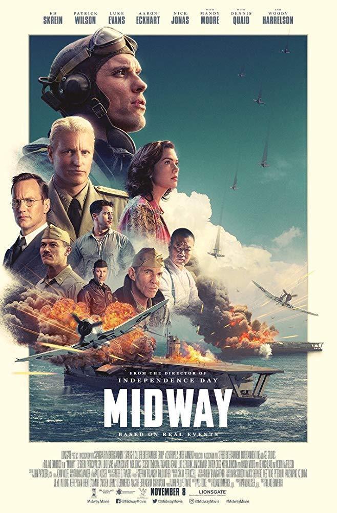 Sau 3 tuần dẫn đầu phòng vé, phim của Suzy bị phim của Người Sắt Robert Downey Jr. hạ gục ảnh 6