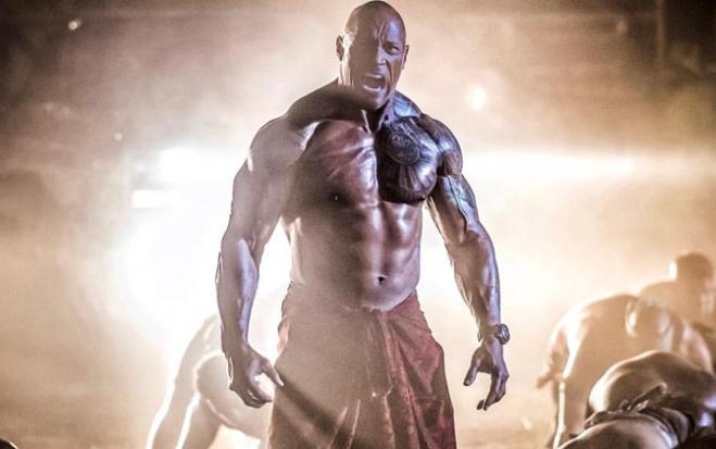 Fast  Furious: Ác nhân giống Thanos, Hobbs và Shaw chẳng khác gì siêu anh hùng! ảnh 3