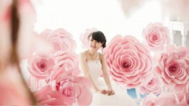 Liệu rằng cô dâu Hoa Hà có đạt được hạnh phúc như mình mong muốn với một quyết định quá nhanh, quá mạo hiểm như trên?