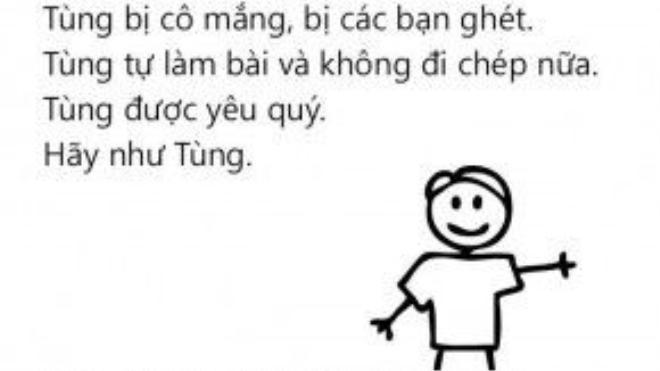 """Nhiều người cho rằng Sơn Tùng M-TP cũng bị Hoàng Downy """"đá đểu""""?"""