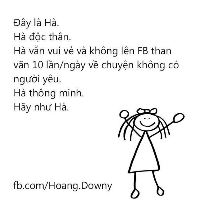 Điểm danh thói xấu của teen Việt trong bộ ảnh chế Be like ảnh 8