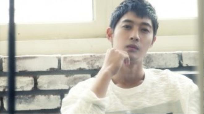 Sau khi xuất ngũ, sự nghiệp Kim Hyun Joong rồi sẽ về đâu?