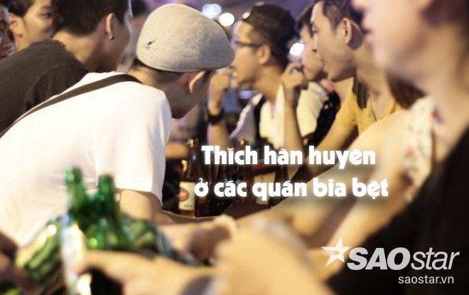 10 nét đặc trưng tính cách của người Sài Gòn trẻ ảnh 3