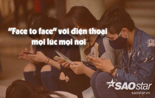 10 nét đặc trưng tính cách của người Sài Gòn trẻ ảnh 2