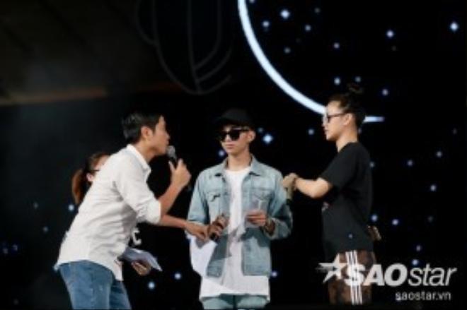 Đây sẽ là một màn trình diễn ấn tượng mà top 4 muốn gửi lời tri ân đến cố nhạc sĩ - ca sĩ Trần Lập.