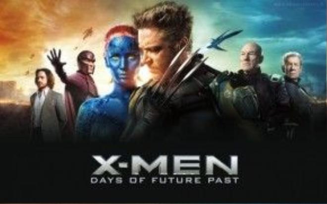 Wolverine trong phần này đã không còn là tâm điểm như trước.