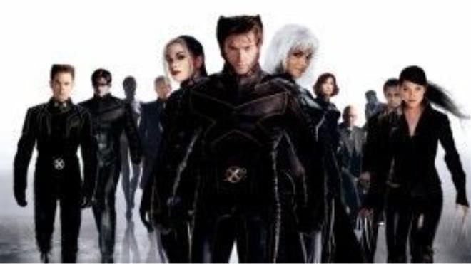 X-Men 2: United được đánh giá là phần phim hay nhất trong series X-Men gốc.