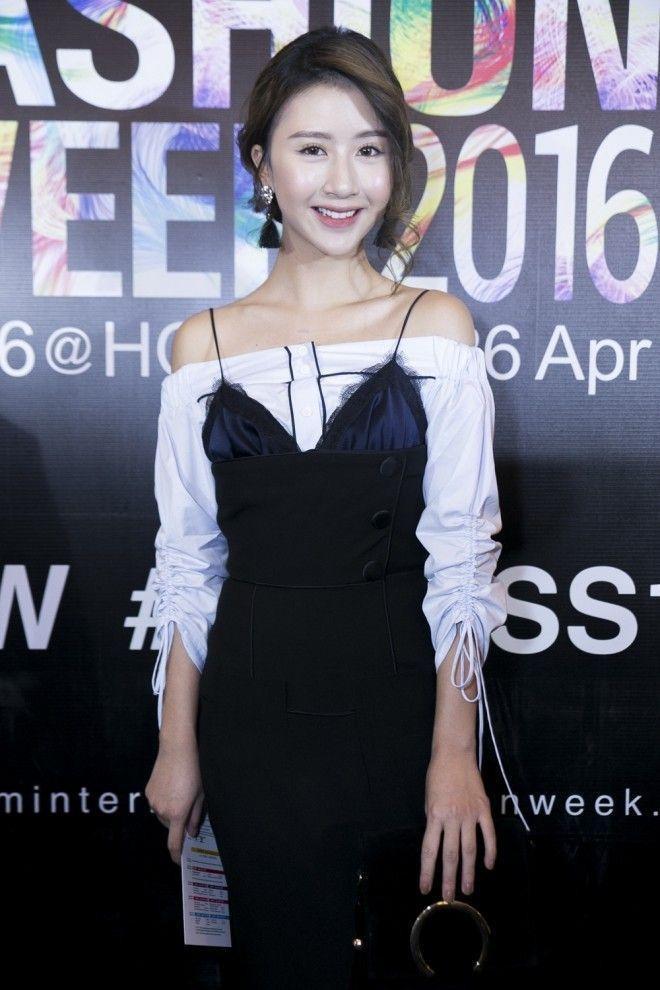 Quỳnh Anh Shyn mặc váy nội y diễn cực sâu bên hotboy Dương Minh Tuấn ảnh 5