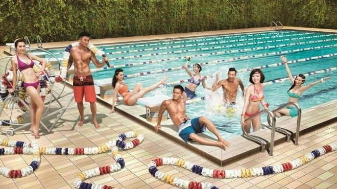 Sau hàng loạt cải tổ, TVB liệu có thể quay trở lại thời hoàng kim? ảnh 1