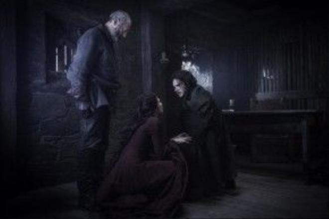 Sau tất cả, Jon Snow đã trở thành nhân vật được kỳ vọng nhất trong phần 6.