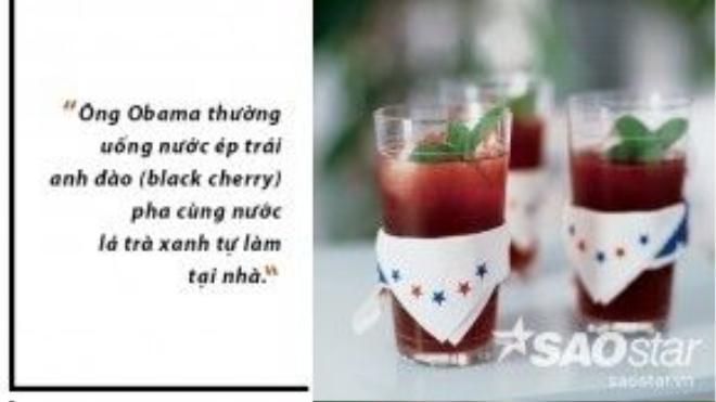 Khá là khó để có thể tìm thấy black cherry tại Việt Nam khi loại quả này mới chỉ xuất hiện trong các siêu thị hàng nhập khẩu. Tuy nhiên, nếu có điều kiện sử dụng nước ép trái anh đào, đây sẽ là cơ hội giúp cơ thể bạn nạp vào những chất chống oxy hóa, giúp da dẻ tươi tắn, rạng rỡ.