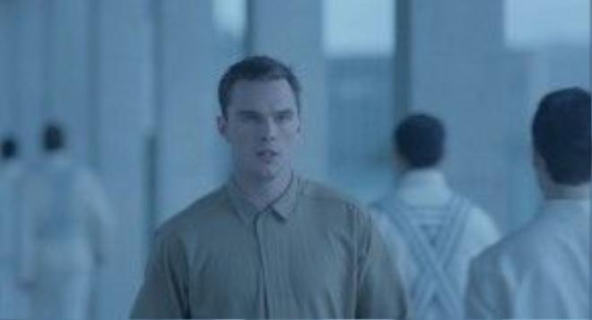 Silas đã trốn tránh, không chỉ một lần, nhưng đến phút cuối, anh vẫn buộc phải đối mặt và đưa ra lựa chọn