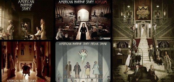American Horror Story mùa thứ 10: Liệu Emma Roberts sẽ quay trở lại? ảnh 1