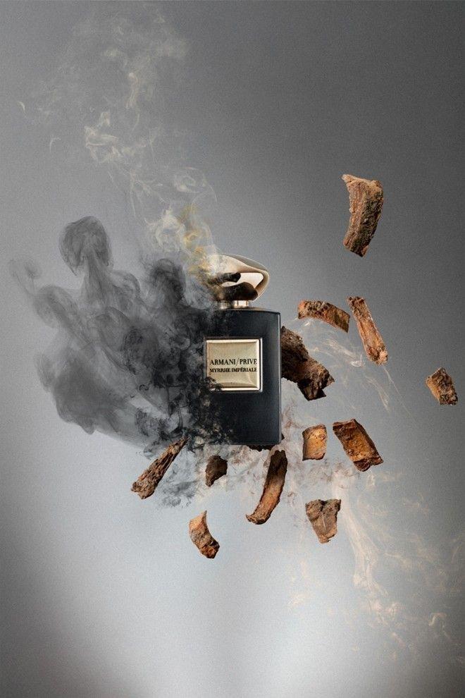 14 nguyên nhân khiến nước hoa chính hãng bị biến đổi mùi ảnh 0