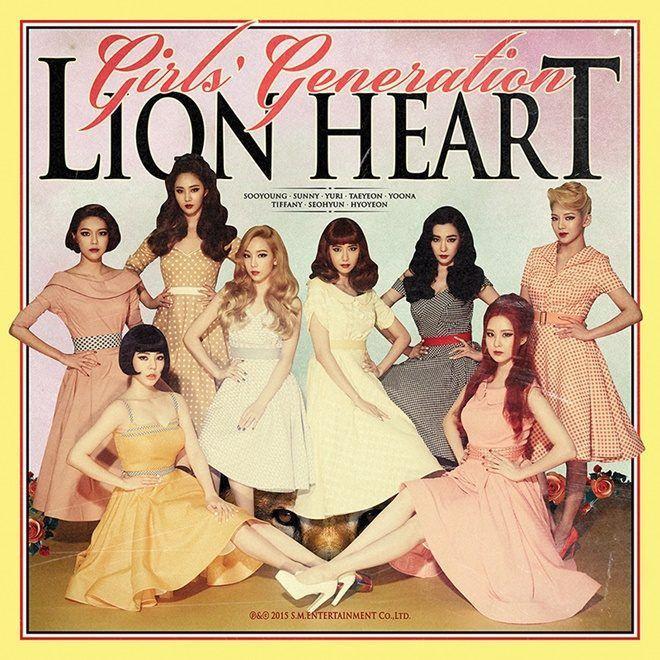 Những concept nào được các girlgroup Kpop 'tin dùng' nhất? ảnh 5