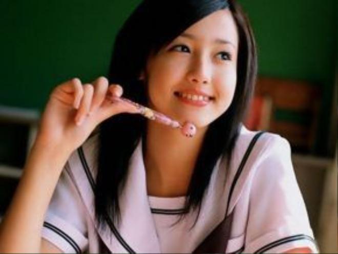 Kito Aya là một cô bé mắc bệnh thoái hóa tiểu não, căn bệnh đang chậm rãi tước đi các năng lực hành vi và mạng sống của Aya từng ngày.