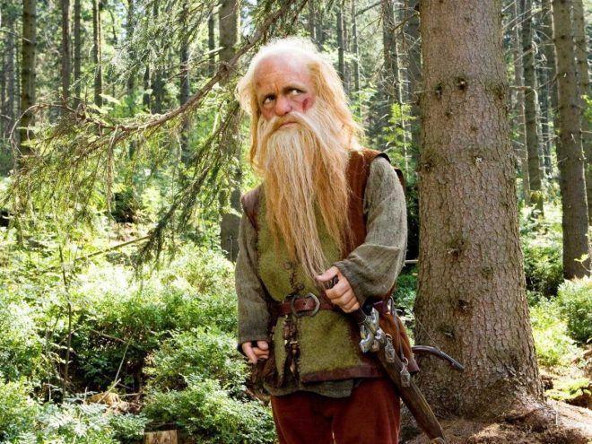 Peter Dinklage  Không hổ danh Cánh tay mặt của Game of Thrones ảnh 5