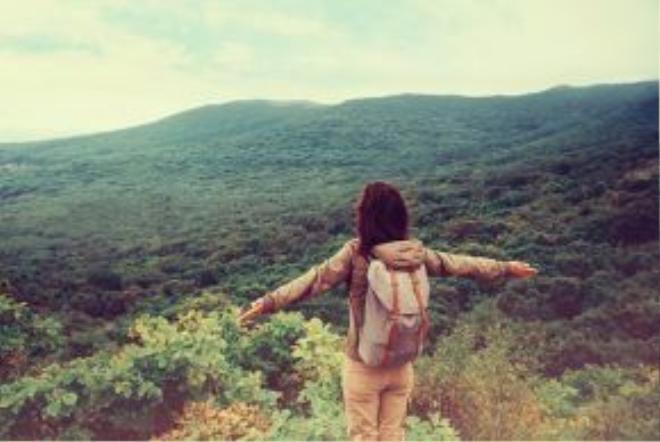 Trực giác của bản thân: Đây chính là điều quan trọng nhất cho mỗi chuyến đi để đảm bảo an toàn. Bạn không cần phải e người khác thấy mình thô lỗ khi bản năng mách bảo bạn phải thoát khỏi một tình huống nào đó. Thà bất lịch sự còn hơn phải đối mặt với những hậu quả khó lường.