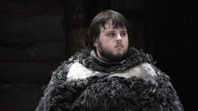 Nếu muốn sống sót trong Game of Thrones, hãy là 5 nhân vật sau đây! ảnh 7