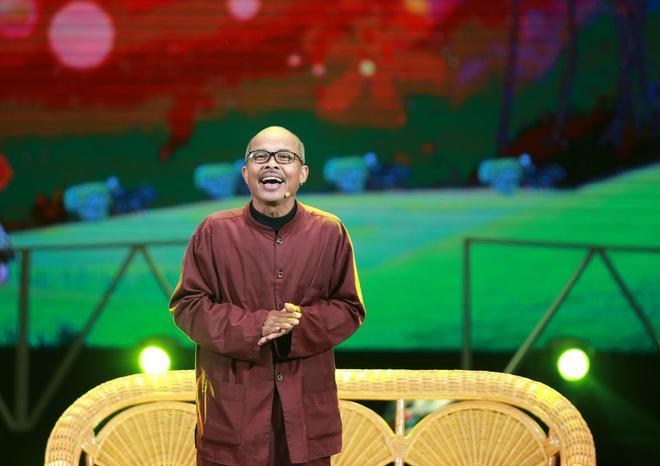 Sau hơn một năm chống chọi với bệnh tât, nghệ sĩ Hán Văn Tình đã trút hơi thở cuối cùng vào ngày 4/9.