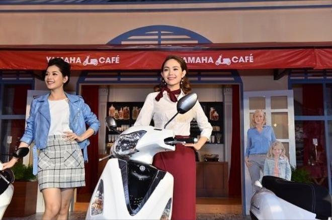 Ngày hội siêu khủng sắp đổ bộ vào Sài Gòn cuối tuần này ảnh 3