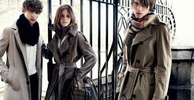 Cùng truy tìm 3 mẫu áo khoác đang chiếm sóng tủ đồ của các stylist Việt ảnh 11