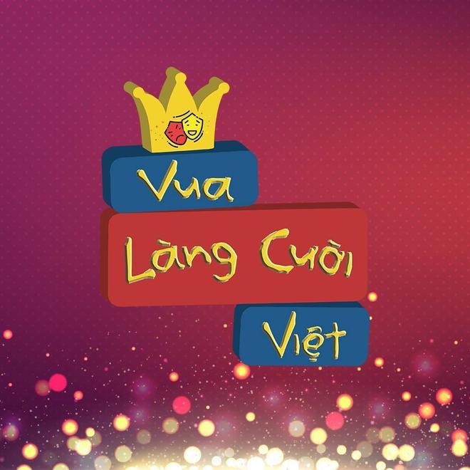 Vua làng cười Việt – The King of Comedy 2017 với format mới mẻ, thú vị hứa hẹn sẽ mang lại tiếng cười văn minh và vô cùng sảng khoái dành cho khán giả.