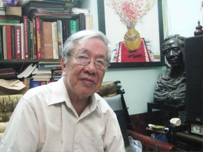 Nhạc sĩ Nguyễn Đức Toàn, chủ nhân của ca khúc Biết ơn chị Võ Thị Sáu qua đời vào ngày 7/10 vì tuổi cao, sức yếu.