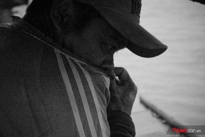 Lao đao nghề biển và cái tình của người chài lưới ảnh 18