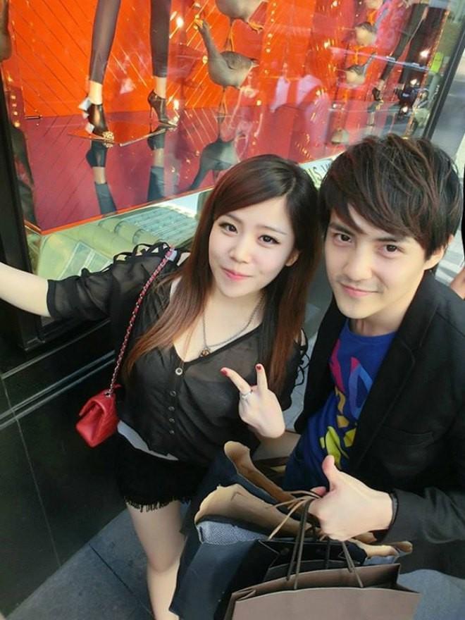 Dàn em gái sao Việt vừa xinh vừa sang chảnh thế này bảo sao nổi tiếng chẳng kém hot girl! ảnh 0