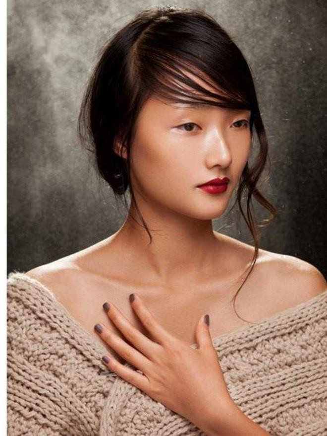 Dàn em gái sao Việt vừa xinh vừa sang chảnh thế này bảo sao nổi tiếng chẳng kém hot girl! ảnh 22